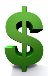 green-dollar-sign-clipart-green-dollar-sign-4