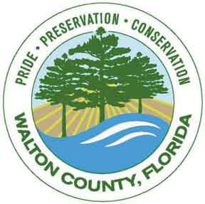 walton-county-logo-1