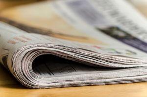 The Defuniak Herald-Breeze (Newspaper)